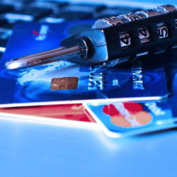 Identity theft on the rise and how to help prevent it