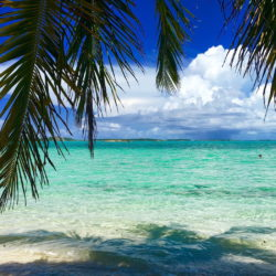 The Bahamas – The Caribbean's Paradise on Earth